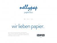 Nellypap.de