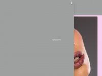 Nelsoleblu.ch