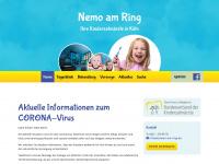nemo-am-ring.de