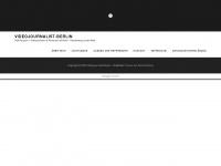 videojournalist-berlin.de