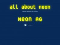 neon-info.ch