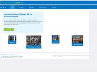 neon-lichtdesign.ch