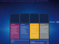 neon-licht-werbung.de