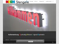 neon-stengele.de