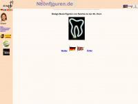 neonfiguren.de