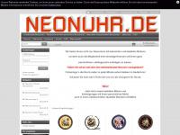 neonuhr.de