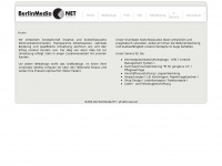 netconstruction.de