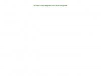 netservice-wh.de