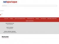 Netsportique.de