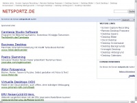 Netsportz.de