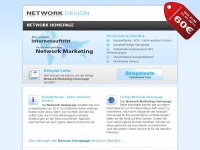 Networkmarketing-design.de