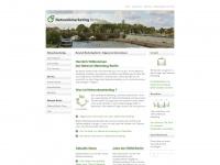 Networkmarketing-berlin.de