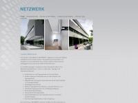 netzwerk14.de