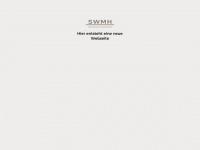sueddeutsche-tv.de