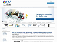 pcv-plotter.de