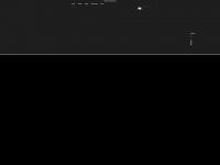 chiemsee.com