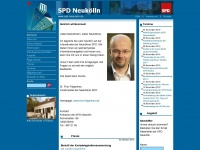 spd-neukoelln.de