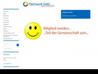patchworkgilde.de
