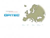 opitec.com