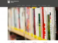 regionalbibliothek-weiden.de