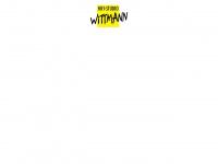 wittmann-hifi.de