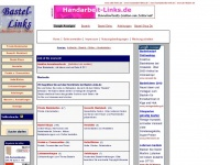 bastel-links.de