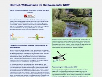 outdoorcenter-nrw.de