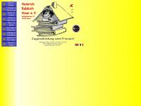 heinrich-rabbich-haus.de