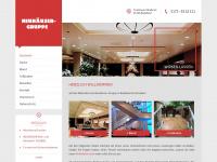 Neuhaeuser-gruppe.de