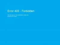 neukauf-kruse.de