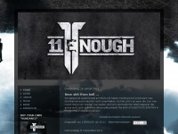 11enough.blogspot.com