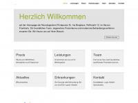 neurologe-frankfurt.de