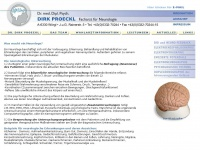 neurologe-proeckl.at