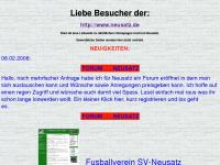 neusatz.de