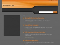 neutronic.de