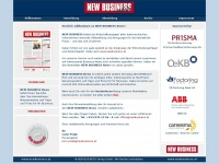 newbusinessnews.at
