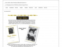 newfoundlanddog-database.de