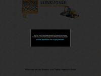 Newitsch.de