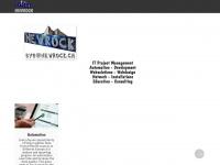 newrock.ch