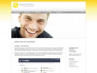 newsmailer.ch