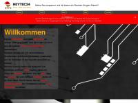 neytec24.de Thumbnail