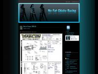 nfc-racing.ch