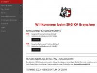 Skg-kv-grenchen.ch