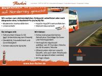 bus-fischer.de
