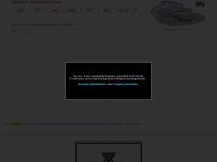 norderney-chronik.de Webseite Vorschau
