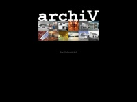 workshop-archiv.de