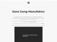 sonasounds.com