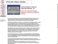 freieheide.de