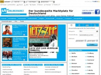 1a-onlinemarkt.de
