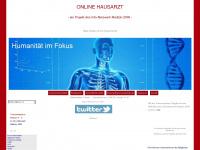 online-hausarzt.de